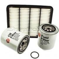 DT-FLT01 Filter Service Kit
